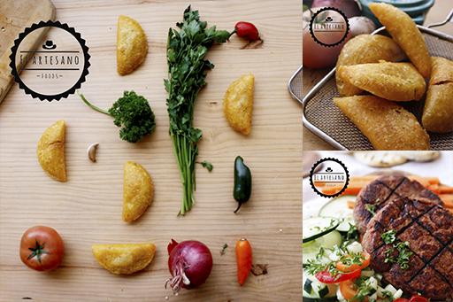 El Artesano Foods